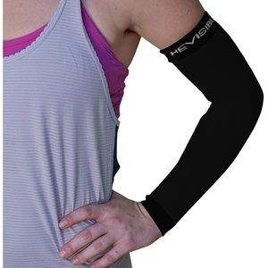 BeVisible Compression Sleeves